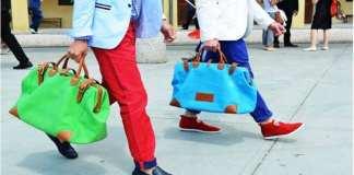 Mens-Fashion-colour-blocking-spring-summer