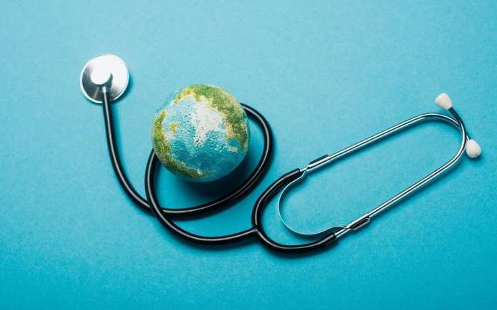 Quels sont les pays disposant du meilleur système de santé