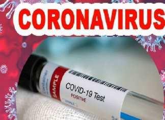 Six nouveaux cas de Covid-19 à Ziguinchor