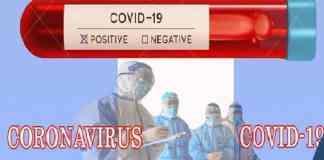 Un nouveau décès à Touba causé par le Covid-19