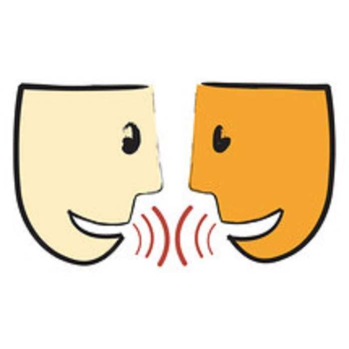 formes et les enjeux de la communication