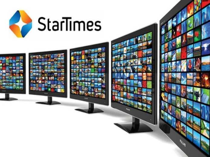 startimes-nigeria-subscription-customer-care-tv-bouquet-facts