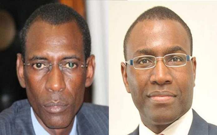 Dakar-à-la-recherche-de-35-milliards-de-francs-CFA-sur-le-marché-financier-régional