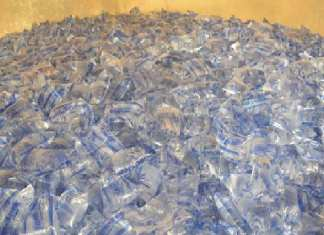 Interdiction des sachets plastiques Kaffrine compte miser à fond sur la sensibilisation