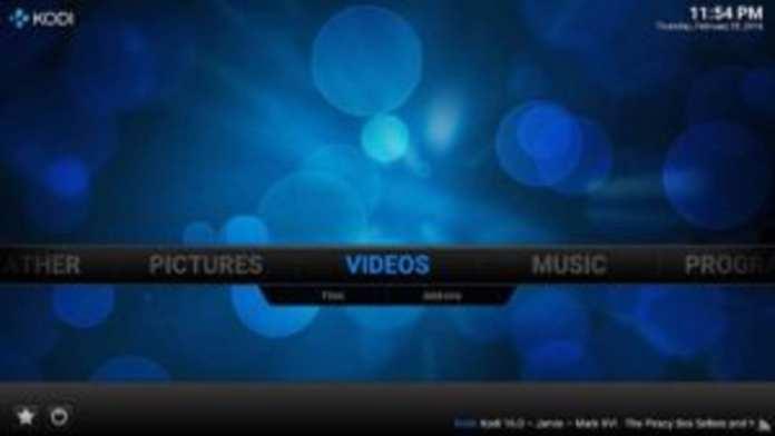 Kodi-Video-