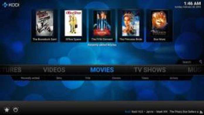 Kodi-Video-Ajouter-Videos12