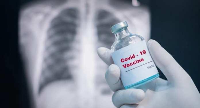 Un vaccin anti-Covid-19 en Chine, une grande première