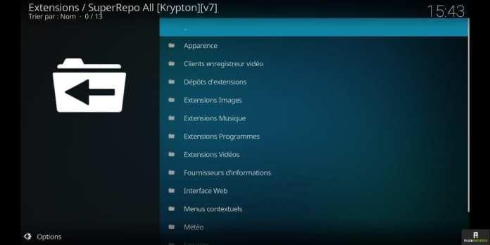 installer-utiliser-kodi-android-7