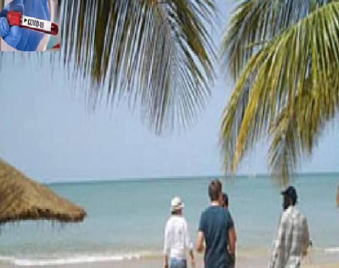 Crédit hôtelier et touristique 276 millions de francs CFA encaissés par les acteurs du Pôle Sine-Saloum
