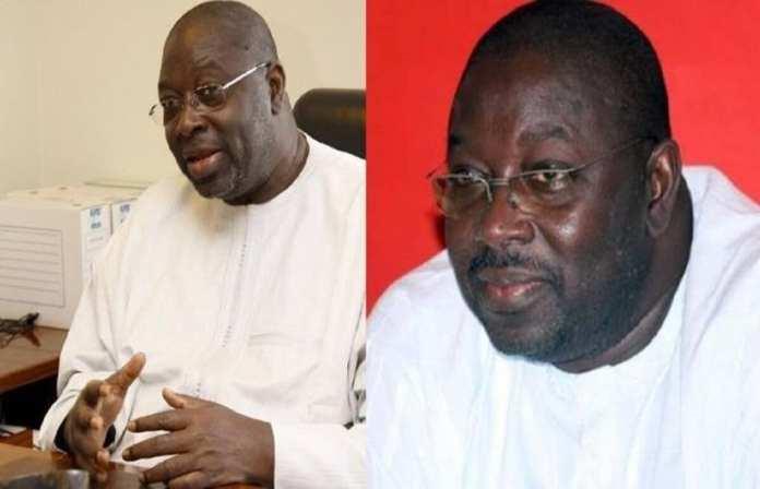 Décès-Le-journaliste-Babacar-Touré-fondateur-de-Sud-FM-ex-président-du-CNRA-est-décédé