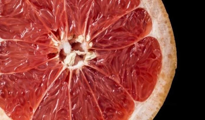 L'extrait de pépins de pamplemousse un anti-infectieux naturel 2-12