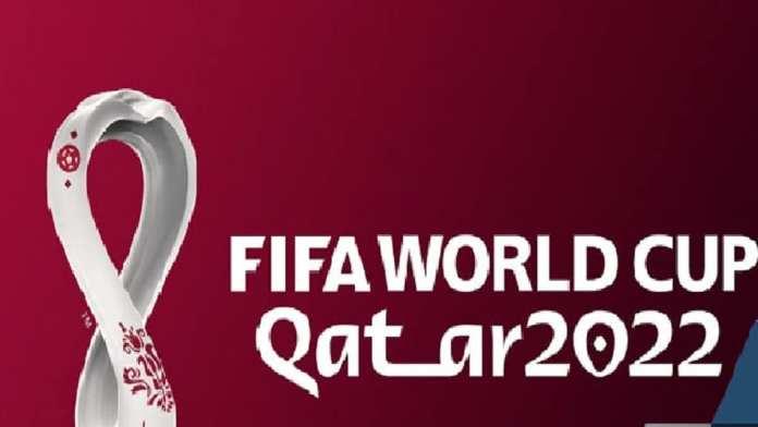 La Coupe du Monde aura lieu du 21 novembre au 18 décembre, selon la FIFA