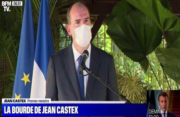 La-bourde-de-Jean-Castex-sur-lile-de-Guyane-