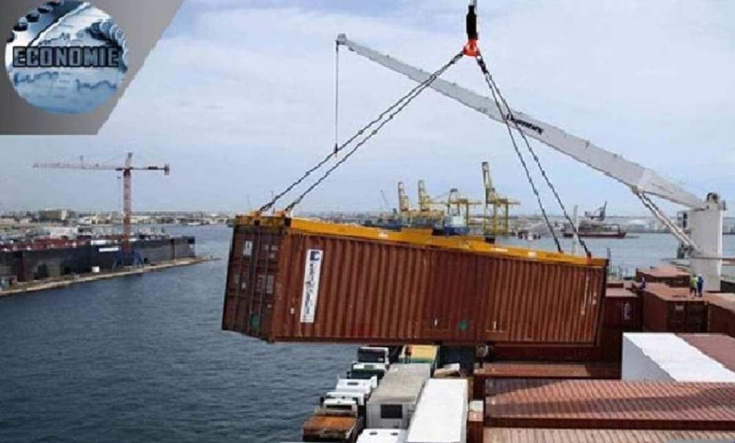 Reprise de l'économie Sénégalaise attendue au 2E semestre et en 2021 (FMI)