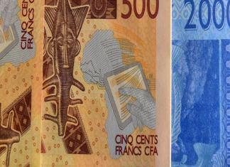 Une affaire de trafic de timbres fiscaux en Guinée équatoriale