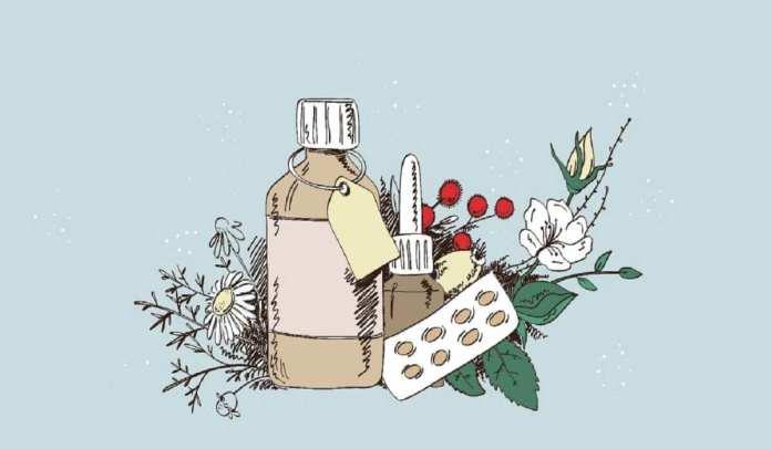 homeopathie-rhume-hiver1