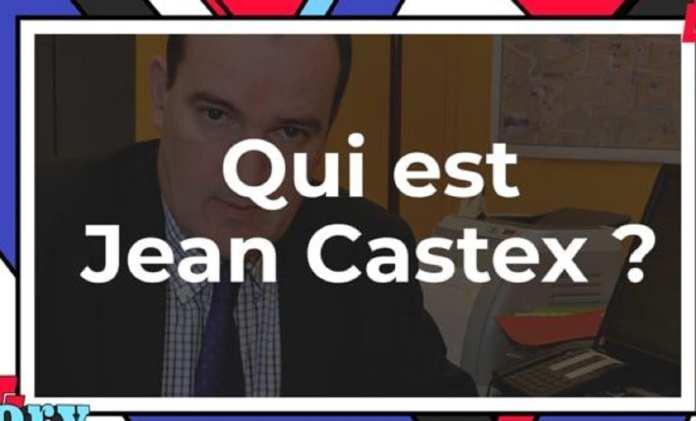 qui-est-jean-castex