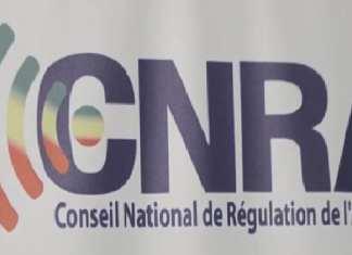 CNRA pose les ''conditions'' d'une poursuite de la diffusion de la série ''infidèles''