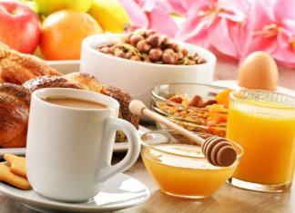 Conseils-pour-composer-un-petit-dejeuner-ideal