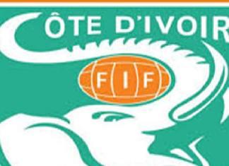 Election à la Présidence de la FIF La Fédération suspend le processus (Communiqué)