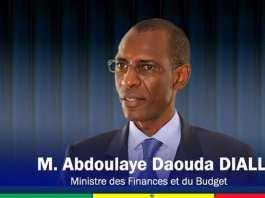 Le Sénégal conserve la note BA3 de Moody's+