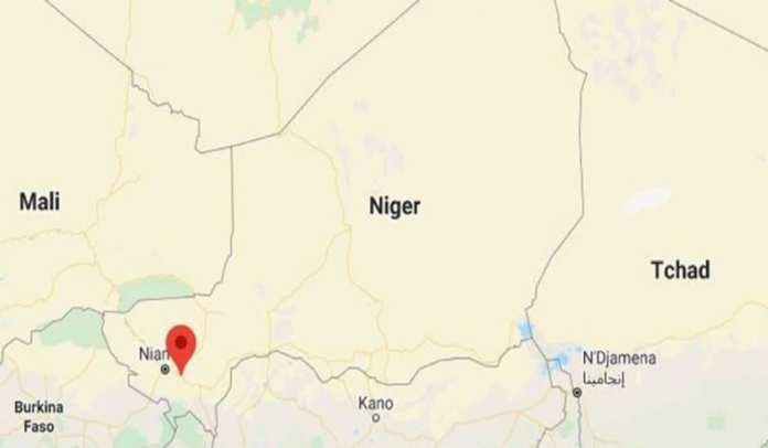 ONG Acted dévoile les circonstances de l'attentat au Niger