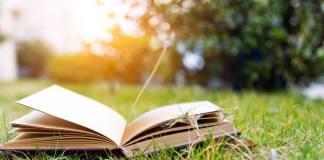 Pendant le coronavirus, la lecture comme antidote aux angoisses+