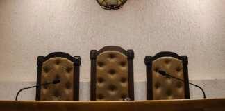 Ce pays européen applique encore la peine de mort