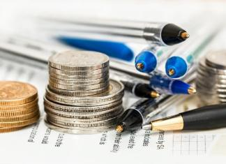 Immobilier, rente, assurance vie... Comment obtenir des revenus à partir de votre patrimoine
