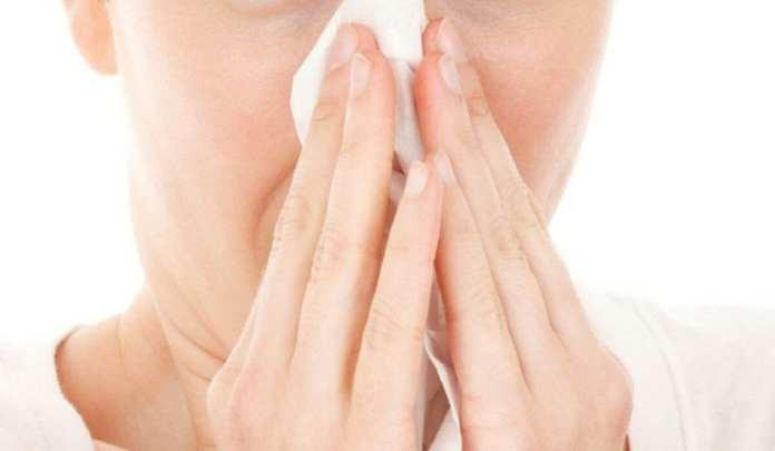 Saignements du nez à quoi sont-ils dus et comment les soigner