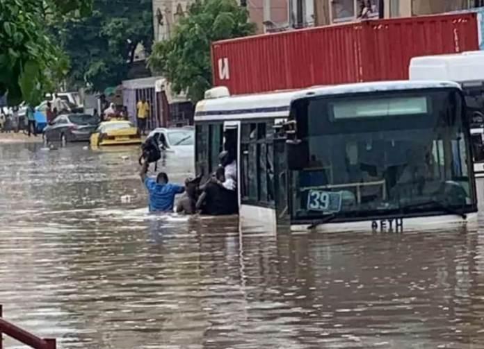 inondation_dk_0
