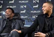 80 ans de Pelé dix histoires peu connues sur le numéro 10 le plus célèbre de l'histoire du football
