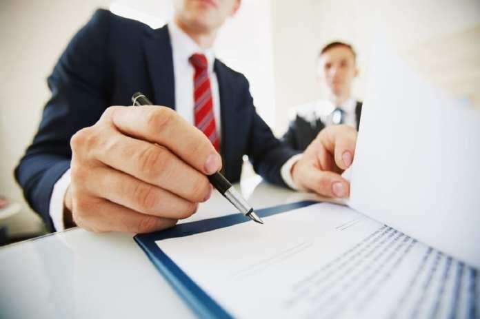 Comment-reussir-negociation-commerciale--F