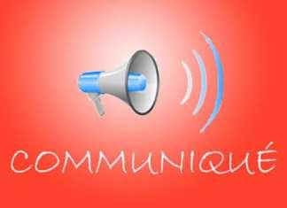 Communiqué-du-conseil-des-ministres-1200-1200-version-5co1