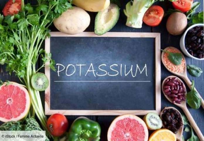 Galerie Fer, chrome, magnésium, zinc, calcium…ces oligo-éléments essentiels à notre santé10