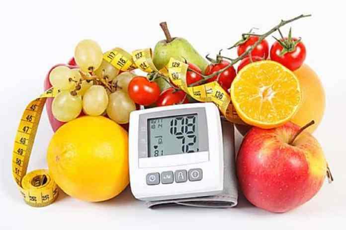 Hypertension - que faire pour réduire les risques