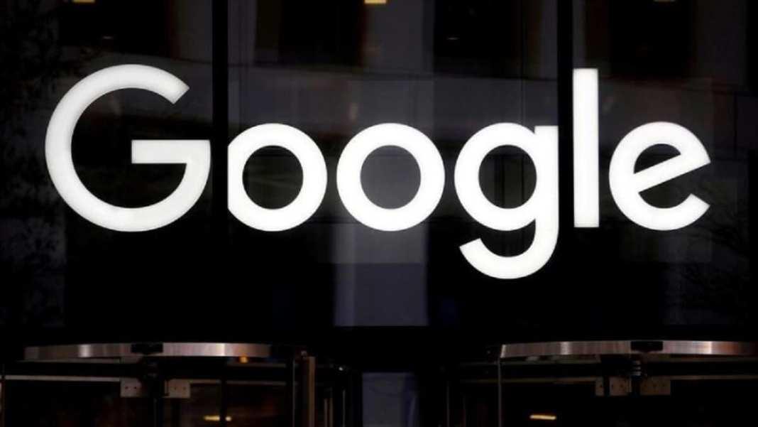 La cour d'appel de Paris valide l'obligation faite à Google de négocier sur les droits voisins