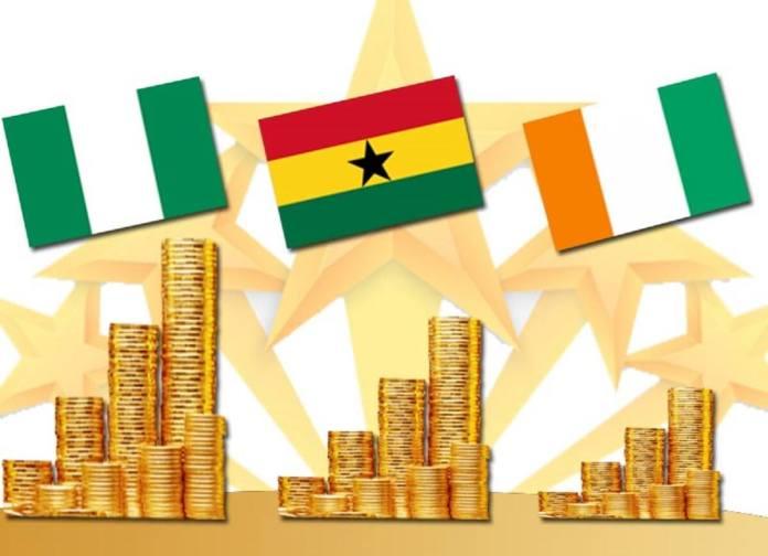 Les Pays Les Plus Endettés D'Afrique01