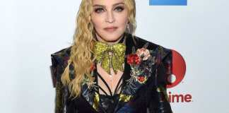 Madonna aurait refusé de collaborer avec David Guetta pour cette raison improbable