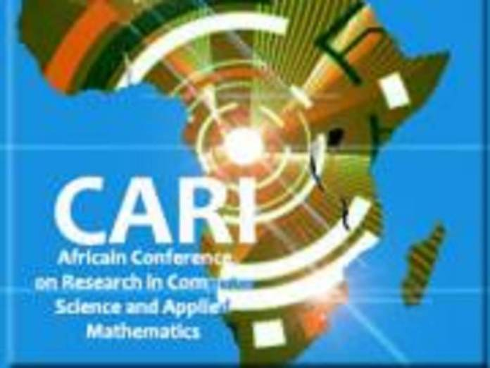 cari-2020-15e-edition-du-14-au-17-octobre