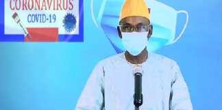 esf-dix-sept-nouvelles-contaminations-au-covid-19-ministere