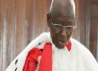 je-m-emploierai-a-proteger-le-pouvoir-judiciaire-assure-le-premier-president-de-la-cour-supreme