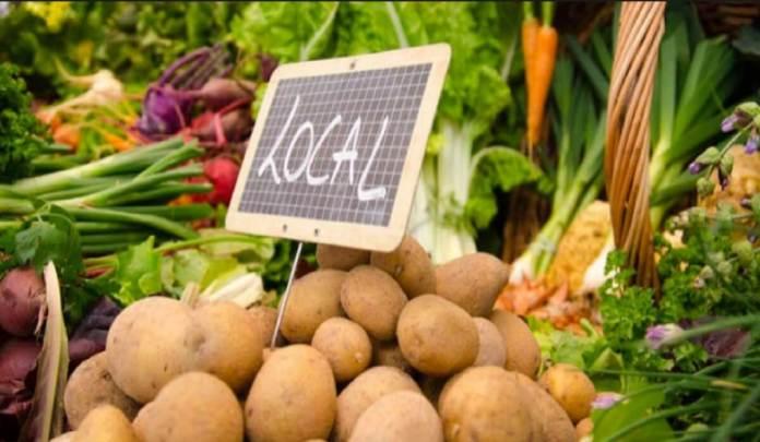 manger-local-