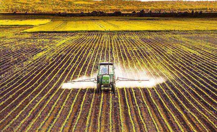 pesticides-interdiction-alternatives