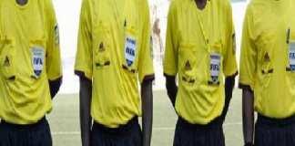 quatre-arbitres-senegalais-en-stage-au-caire