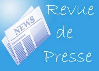 revue-de-presse-kafunel
