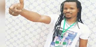 sortie-officielle-de-mbeydakam-dolle-me-renforcer-le-nouvel-album-clips-du-chanteur-ndongo-dara