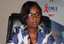 vih-la-secretaire-executive-du-cnls-insiste-sur-les-droits-des-groupes-vulnerables