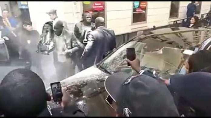 violences-presumees-au-consulat-de-paris-le-gouvernement-senegalais-promet-de-prendre-toutes-les-mesures-appropriees