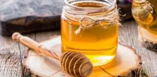 Comment bien choisir son miel